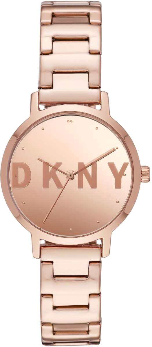 Женские часы DKNY NY2839 женские часы dkny ny2307