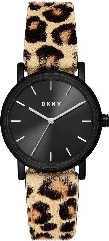 Женские часы DKNY NY2846 женские часы dkny ny2667