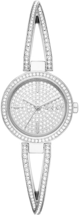 Женские часы DKNY NY2852 женские часы dkny ny2695