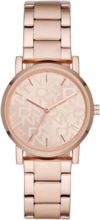 Женские часы DKNY NY2854