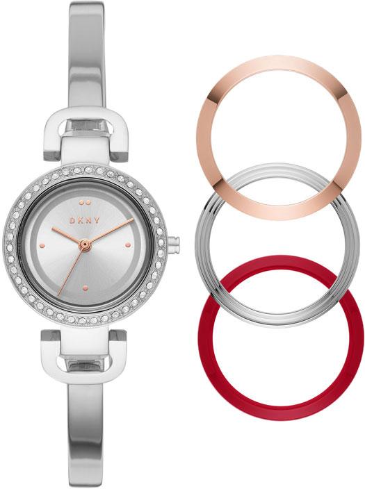 Женские часы DKNY NY2861