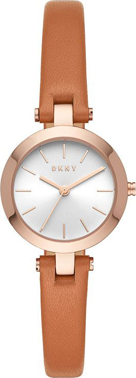 Женские часы DKNY NY2865 женские часы dkny ny2837