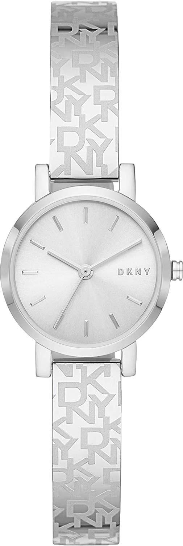 Женские часы DKNY NY2882