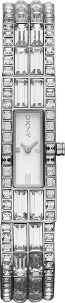 Женские часы DKNY NY3715