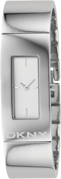 Женские часы DKNY NY4623 женские часы dkny ny2465