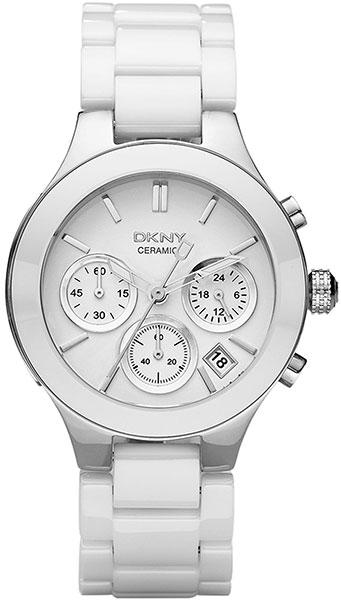лучшая цена Женские часы DKNY NY4912