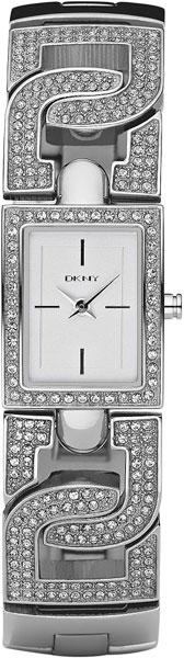 Женские часы DKNY NY4934