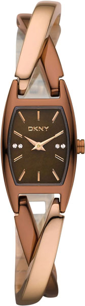 Женские часы DKNY NY8439