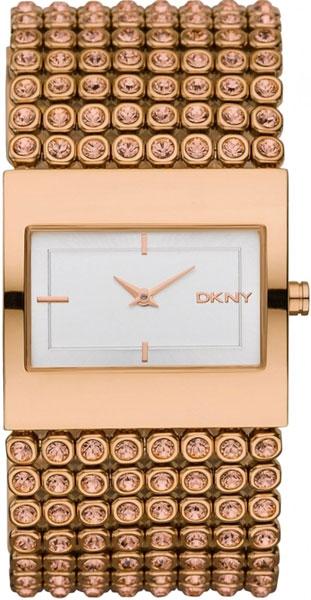 Женские часы DKNY NY8446