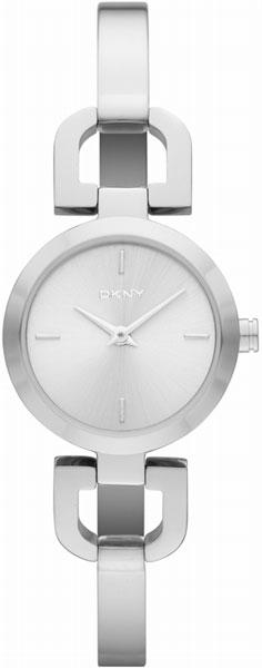 Женские часы DKNY NY8540 dkny часы dkny ny8540 коллекция ladies