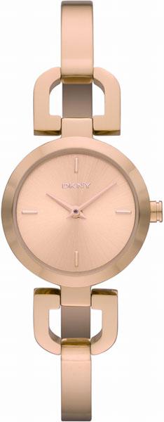 Женские часы DKNY NY8542-ucenka женские часы луч lu 913050027 ucenka