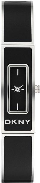 Женские часы DKNY NY8760