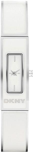 Женские часы DKNY NY8761 женские часы dkny ny2653