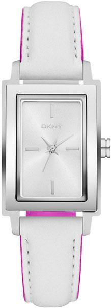 DKNY NY8773