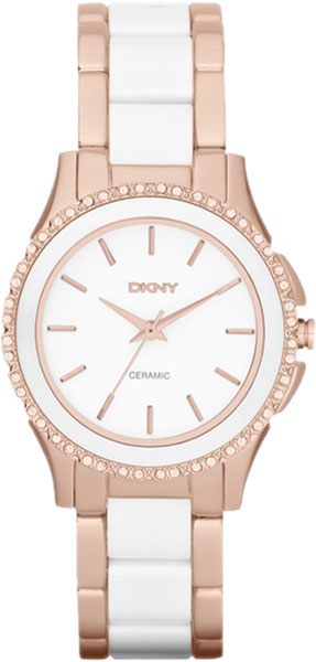 Женские часы DKNY NY8821