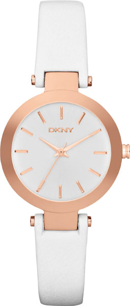 Женские часы DKNY NY8835