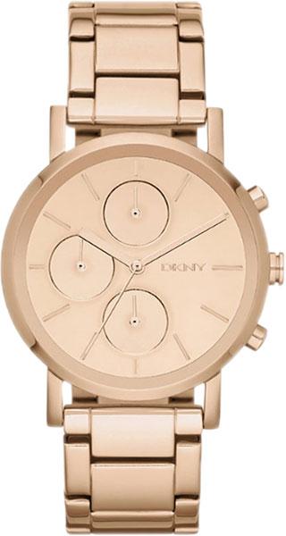 Женские часы DKNY NY8862 dkny dkny ny8862