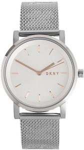 Купить часы спб dkny серебряные часы купить в хабаровске