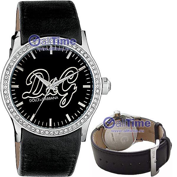 Женские часы Dolce&Gabbana DG-DW0267