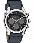 Мужские наручные fashion часы Dolce&Gabbana DG-DW0259