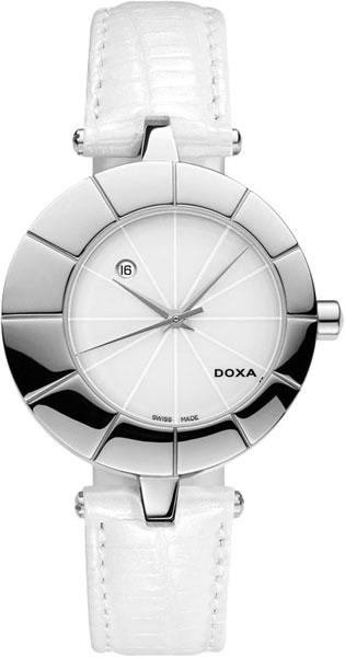 цена  Женские часы Doxa DX-330.15.011.07  онлайн в 2017 году