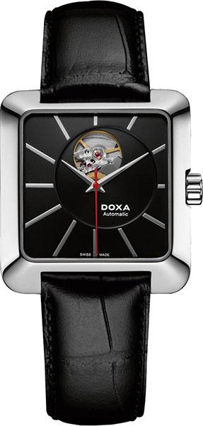 все цены на  Мужские часы Doxa DX-354.10.101O.01  в интернете