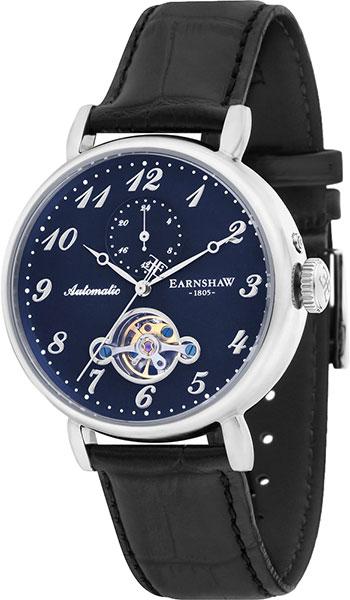 Мужские часы Earnshaw ES-8088-03