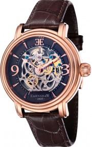 Купить необычные часы в спб мужские наручные часы с компасом и будильником