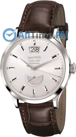 Мужские часы Eberhard MTE41136.1CP
