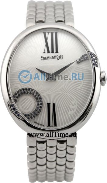 Женские часы Eberhard MTE61008.10BR12SCA2-QS