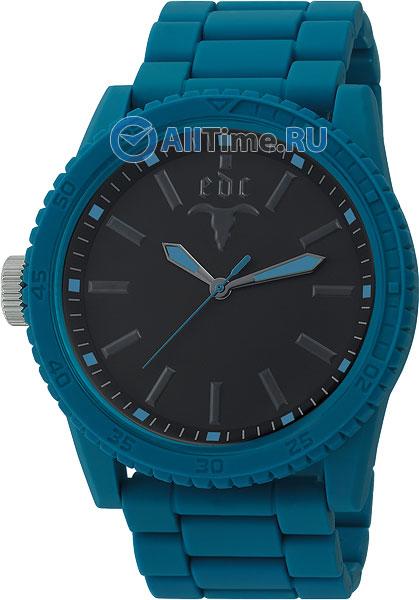 Мужские часы EDC EE100291008-ucenka