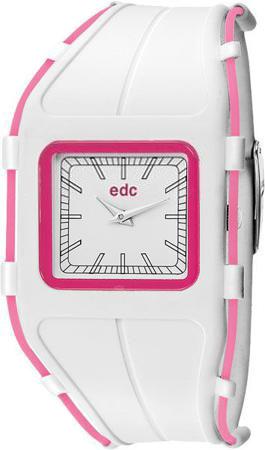 Женские часы EDC EE100702004