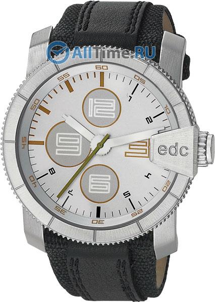 где купить Мужские часы EDC EE100791001 по лучшей цене