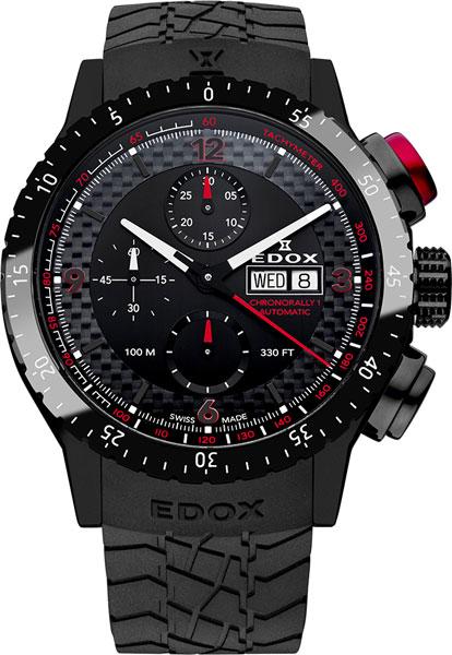 ������� ���� Edox 01118-37NRNRO