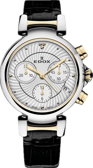 Женские часы Edox 10220-357RCAIR