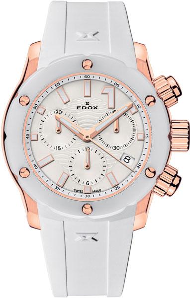 Женские часы Edox 10225-37RBBIR edox 34002 3ain