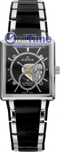 Заказать часы edox из китая