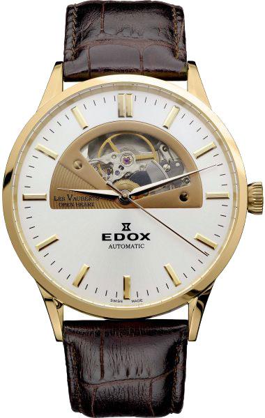 все цены на Мужские часы Edox 85014-37RAIR онлайн