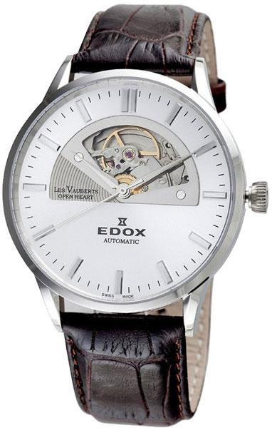 Мужские часы Edox 85014-3AIN