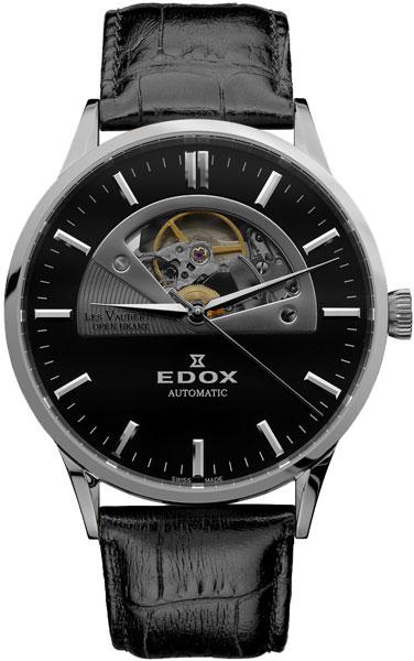 Мужские часы Edox 85014-3NIN мужские часы edox 10302 37nnin