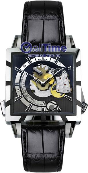 Edox - Наручные часы - OLXua