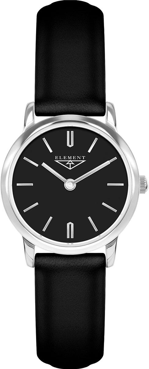 Женские часы 33 Element 331309