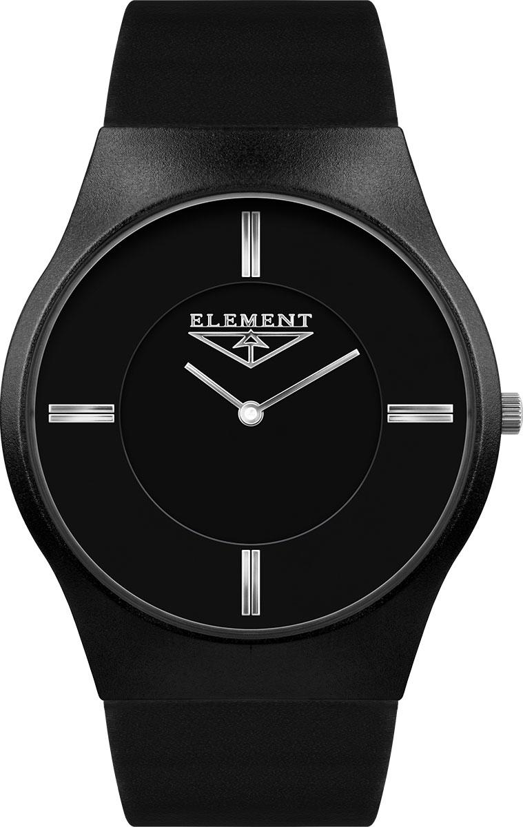 Мужские часы 33 Element 331328