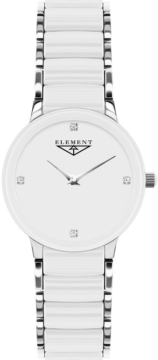 Фото «Наручные часы 33 Element 331332»