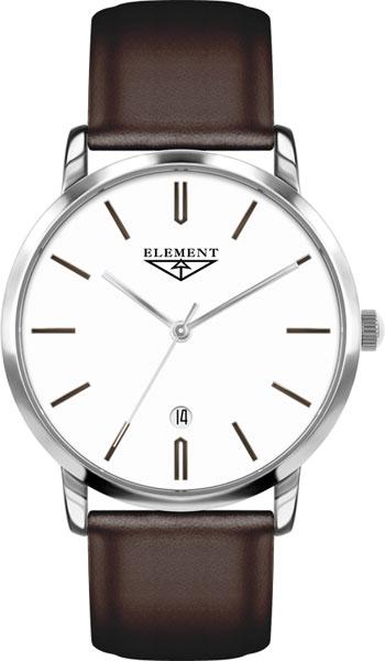 Мужские часы 33 Element 331401 цены онлайн
