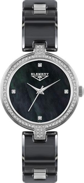 Женские часы 33 Element 331401C 33 element 331614