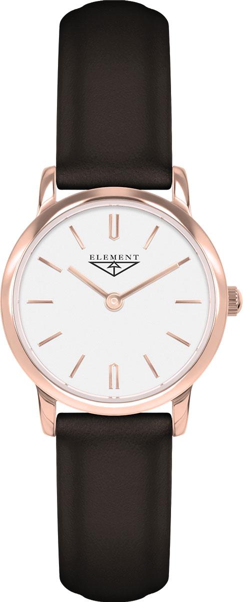 Женские часы 33 Element 331403 женские часы 33 element 331709c