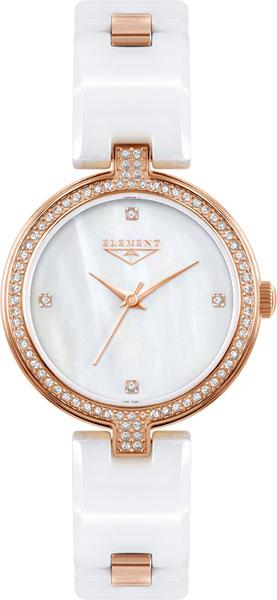 Женские часы 33 Element 331403C женские часы 33 element 331401c
