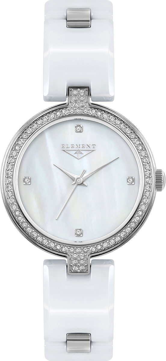 Женские часы 33 Element 331404C женские часы 33 element 331401c