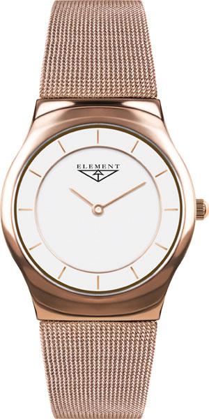 Женские часы 33 Element 331406 женские часы 33 element 331709c